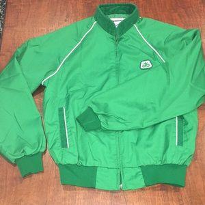 Vintage Men's Swingster jacket